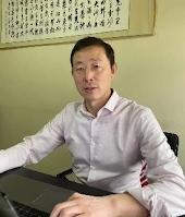 Prof. Feng Tian
